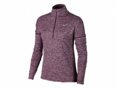 Nike Dry Element Running Top (Damen)