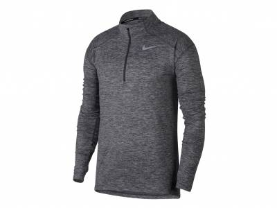 Nike Dry Element Runningshirt (Herren)