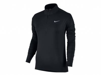 Nike Dry Running Top (Damen)