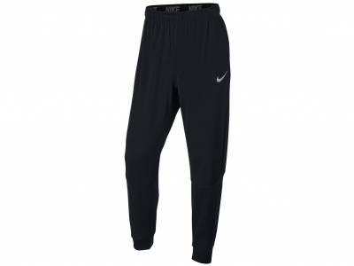 Nike Dry Training Pants (Herren)