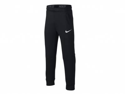 Nike Dry Training Pants (Jungen)