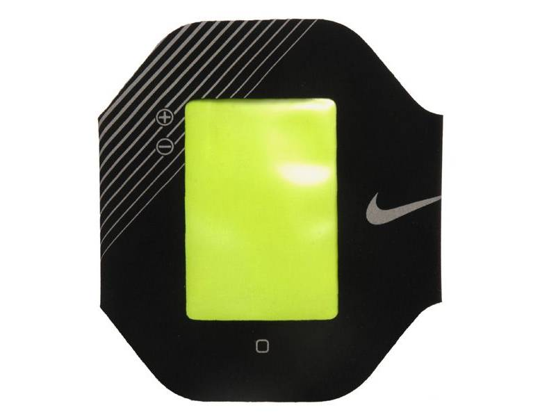Nike E1 Prime Performance Armband für iPhone 4
