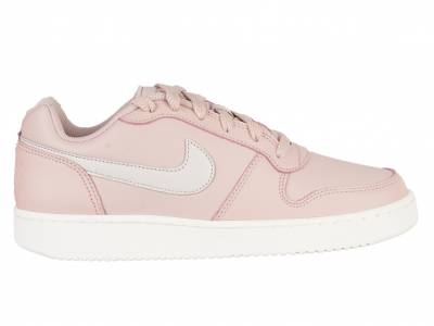 Nike Ebernon Low (Damen)
