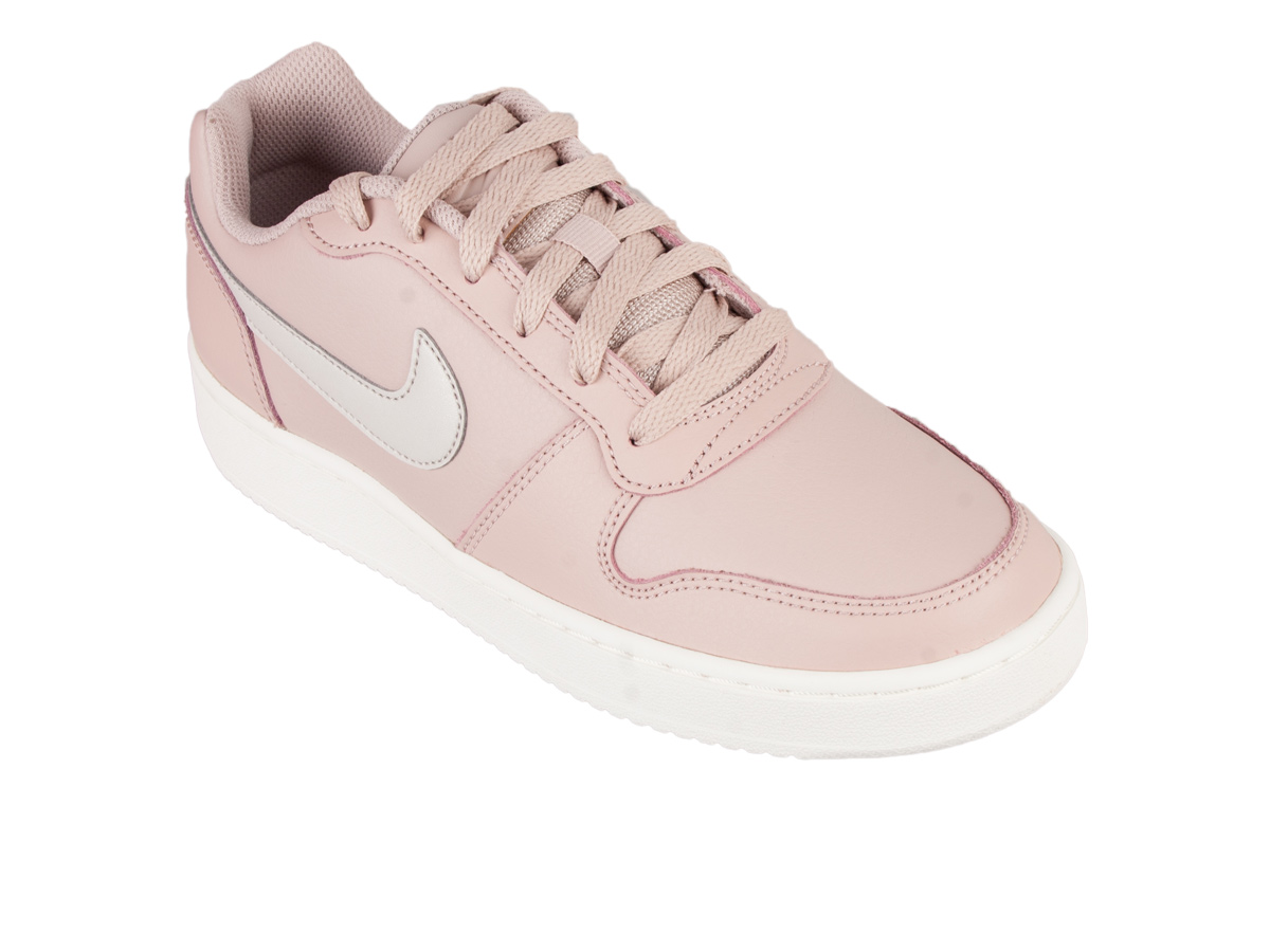new products 9b813 80622 Nike Ebernon Low (Damen) - Sport Redler