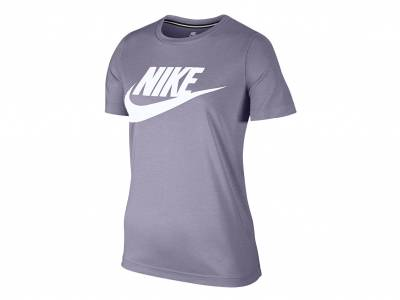 Nike Essential Damen-T-Shirt