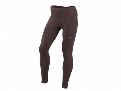 Nike Fast Running Tight (Damen)