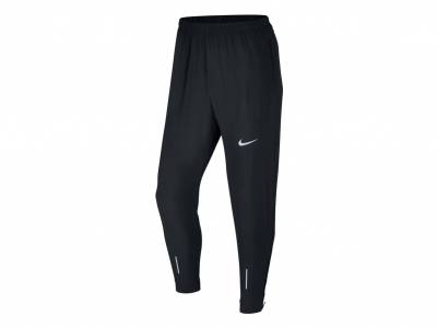 Nike Flex Essential Running Pants
