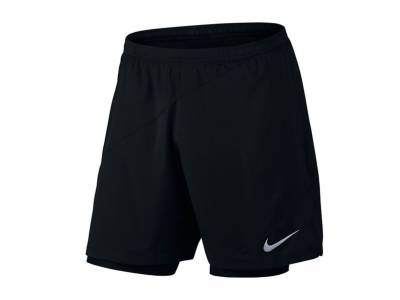 Nike Flex Running 2-in-1 Running Shorts (Herren)