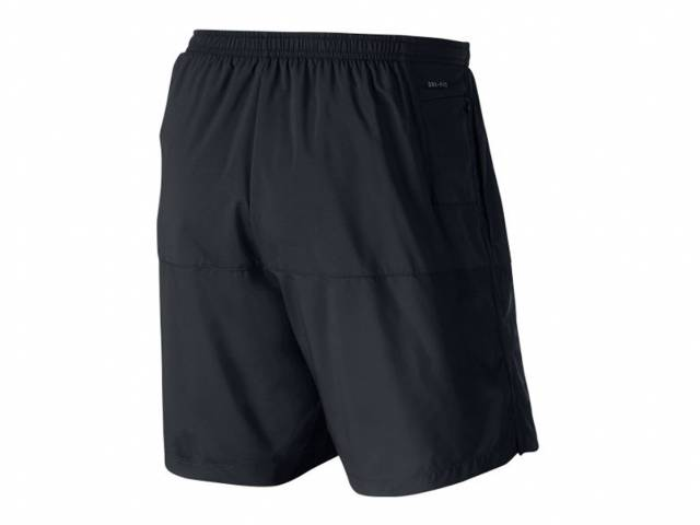 Nike Flex Running Short