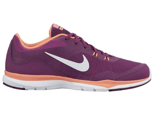 Nike Flex Trainer 5 (Damen)