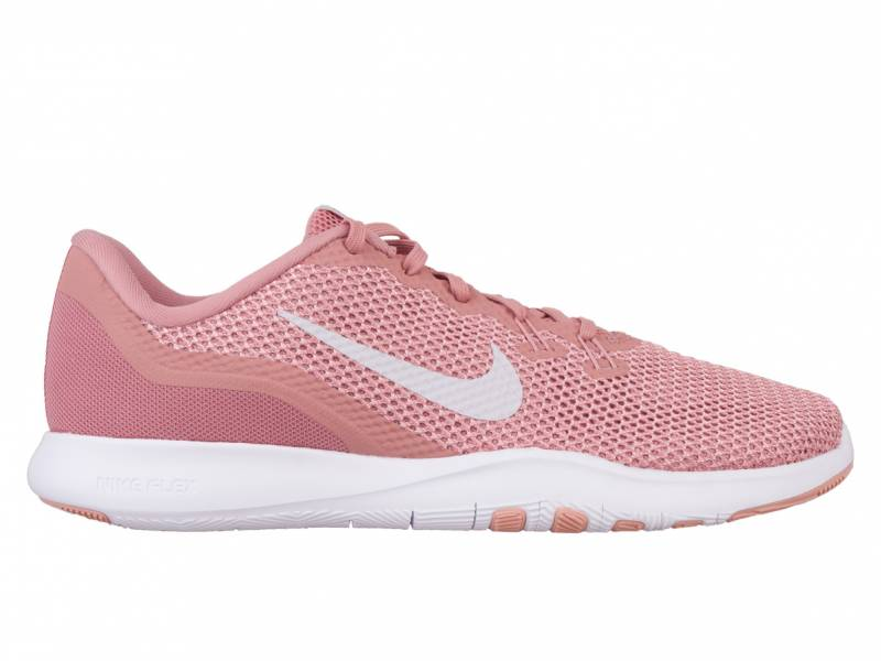Nike Flex Trainer 7 (Damen)