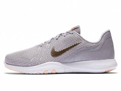 Nike Flex Trainer 7 Print (Damen)