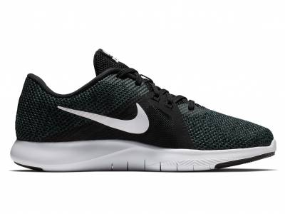 Nike Flex Trainer 8 (Damen)