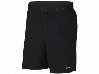 Nike Flex Training Short (Herren)