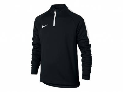 Nike Football Drill Oberteil (Kinder)