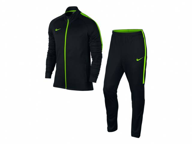 Nike Football Trainingsanzug