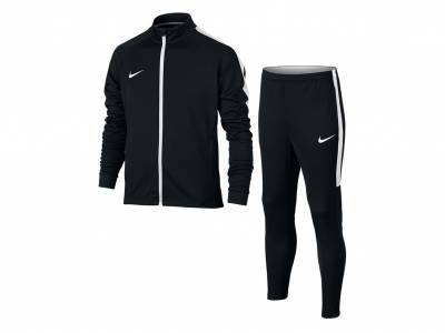Nike Football Trainingsanzug (Kinder)