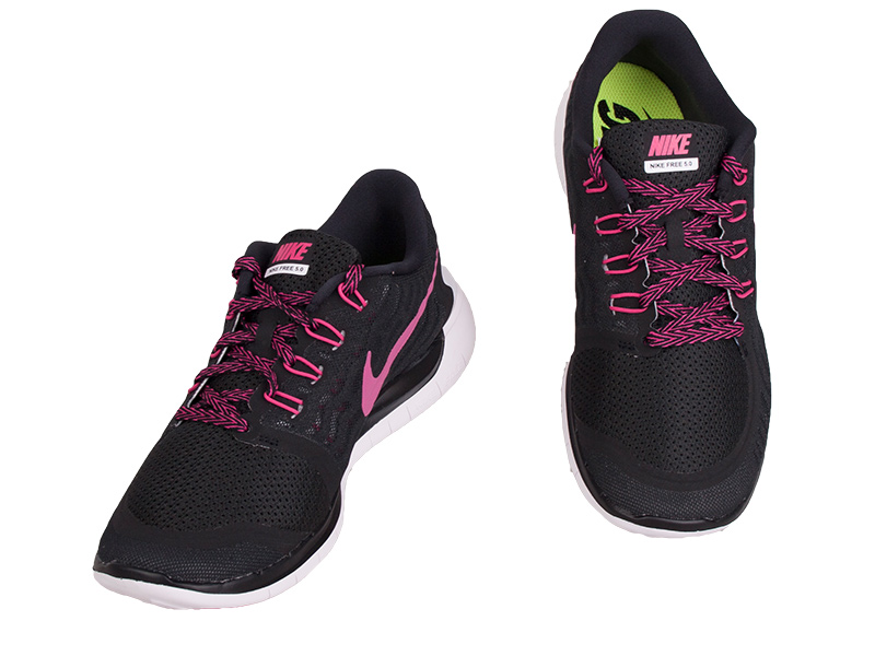 competitive price 40b29 9c0a1 Nike Free Damen 5.0 V4