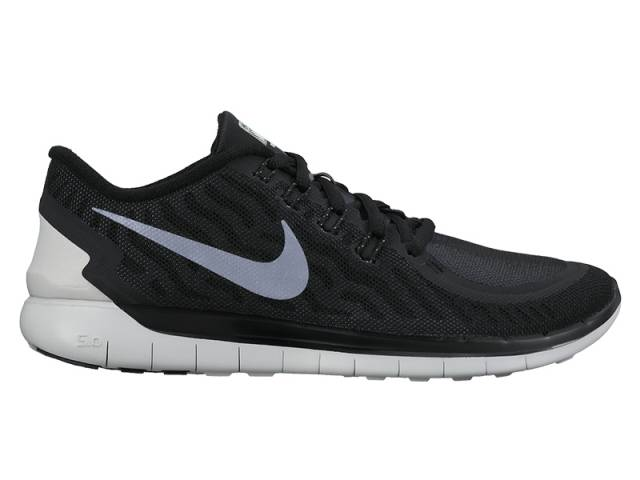 Nike Free 5.0 Flash (Damen)