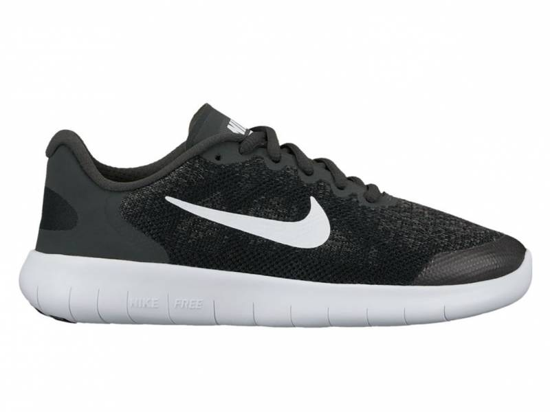 Nike Free RN 2017 GS (Jugend)