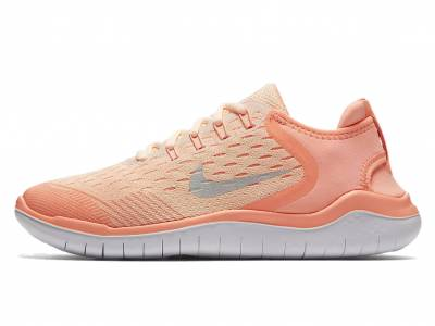 Nike Free RN 2018 GS (Jugend)