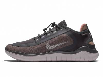 Nike Free RN 2018 Shield (Damen)