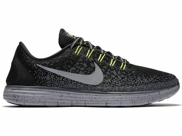 Nike Free RN Distance Shield (Herren)
