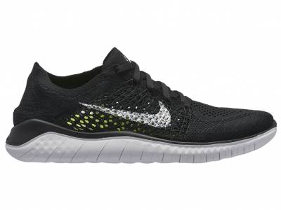sneakers for cheap 7af86 51249 Nike Free RN Flyknit 2018 (Damen)
