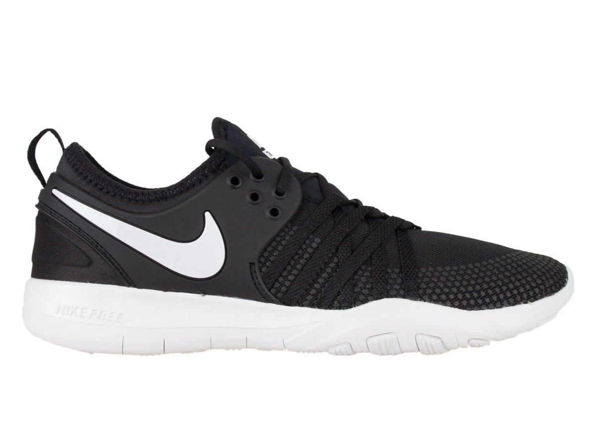 the latest 1c054 67f72 -47% Nike Free TR 7 Training Schuh (Damen)