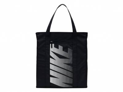 Nike Gym Club Tote Bag