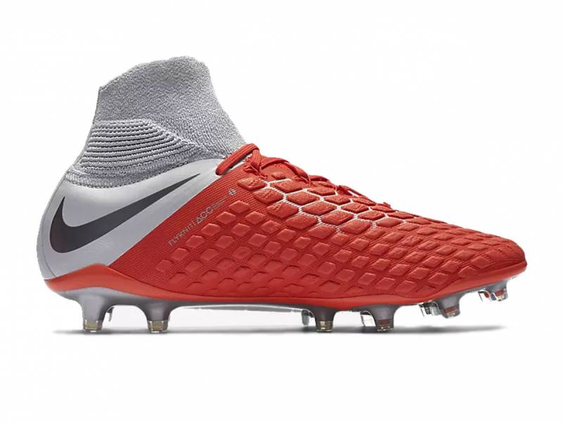 Nike Hypervenom III Elite Dynamic Fit FG