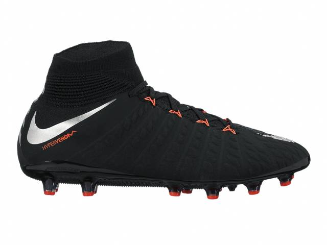 Nike Hypervenom Phantom 3 Dynamic Fit (AG-Pro)