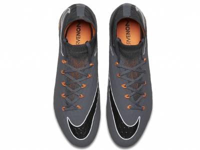 Nike Hypervenom Phantom III Pro Dynamic Fit (FG)