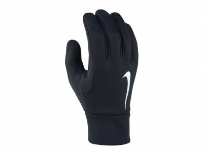 Nike Hyperwarm Field Player Handschuhe