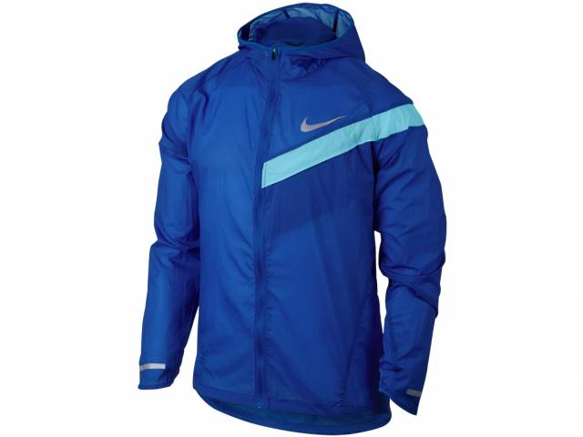 Nike Impossibly Light Running Jacket (Herren)