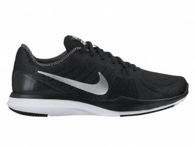 Nike In-Season TR 7 (Damen)