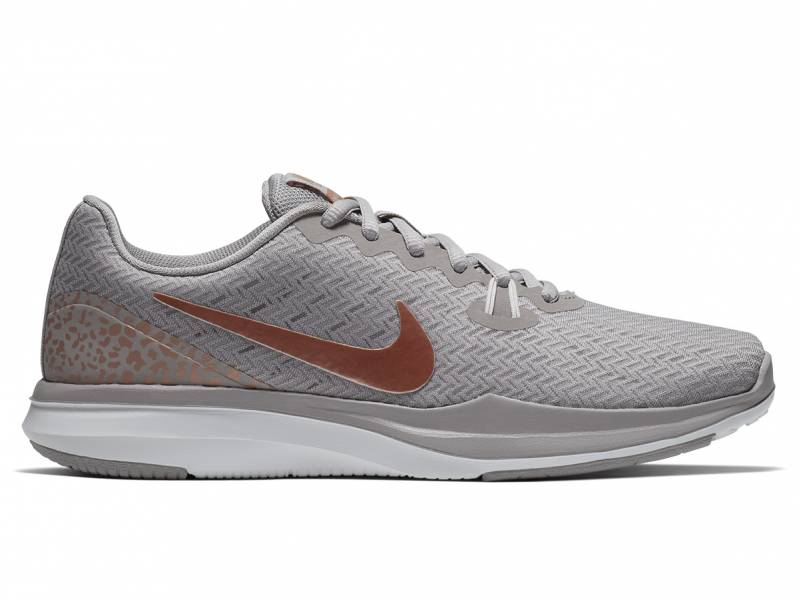 Nike In-Season TR 7 Print (Damen)