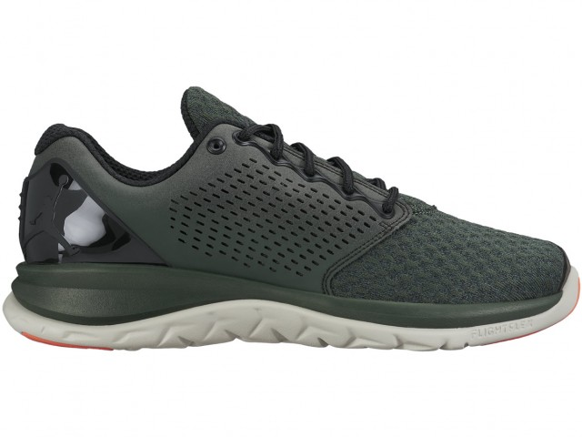 Nike Jordan Trainer ST Winter