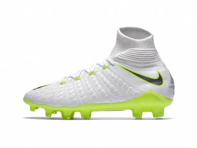 Nike Jr. Hypervenom III Elite Dynamic Fit FG (Jugend)