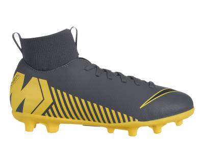 Nike Jr. Mercurial Superfly 6 Club MG (Jugend)