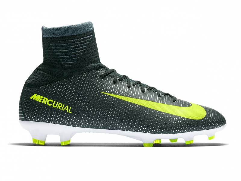 Nike JR Mercurial Superfly V CR7 FG (Jugend)