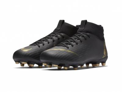 Nike JR Mercurial Superfly VI Academy MG (Jugend)