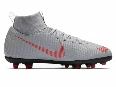 Nike Jr. Mercurial Superfly VI Club MG (FG) (Jugend)