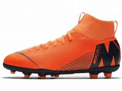Nike Jr. Mercurial Superfly VI Club MG (Jugend)