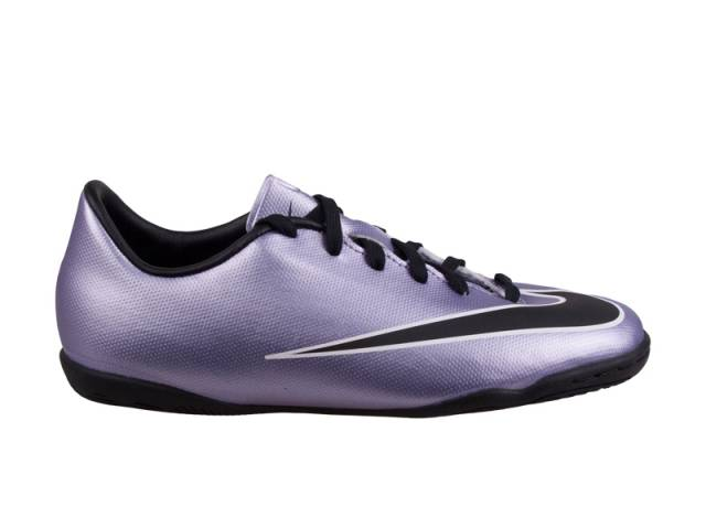 Nike JR Mercurial Victory V IC Indoor (Jugend)