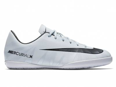 Nike JR MercurialX Victory VI CR7 IC (Jugend)