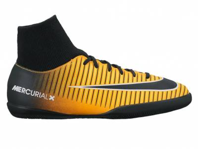 Nike JR MercurialX Victory VI Dynamic Fit IC (Jugend)