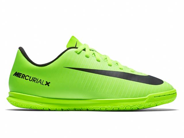 Nike JR MercurialX Vortex III IC Indoor (Junior)