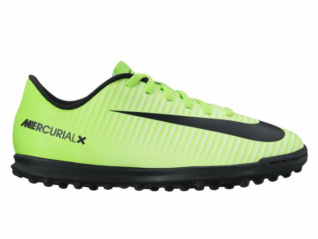 Nike JR MercurialX Vortex III TF (Junior)