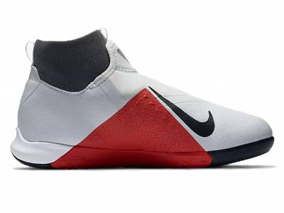 Nike Jr. Phantom Vision Academy Dynamic Fit IC